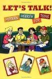 Let's Talk! Modern Hebrew for Teens