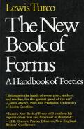 New Book of Forms