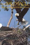 Bald Eagle Haunts and Habits of a Wilderness Monarch