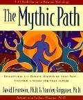 Mythic Path