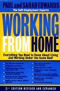 Working from Home Everything You Need to Know About Living and Working Under the Same Roof