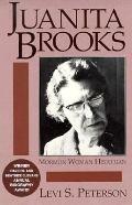 Juanita Brooks: Mormon Woman Historian