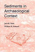 Sediments in Archaeological Context