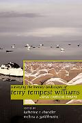 Surveying the Literary Landscapes of Terry Tempest Williams New Critical Essays
