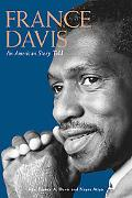 France Davis An American Story Told