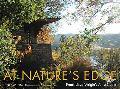 At Nature's Edge Frank Lloyd Wright's Artist Studio