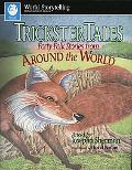 Trickster Tales Forty Fold Stories from Around the World