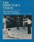 Director's Vision Play Direction from Analysis to Production