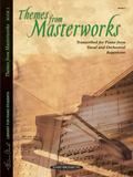 Themes from Masterworks Book 2
