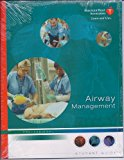 Airway Management Student Guide