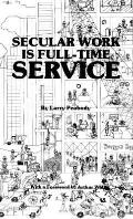 Secular Work Full Time Service