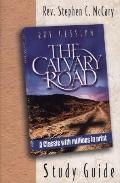 Calvary Road Companion Study Guide