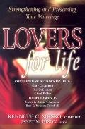 Lovers for Life: Strengthening and Preserving Your Marriage