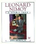 Leonard Nimoy: A Stars Trek