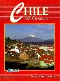 Chile: Land of Poets and Patriots