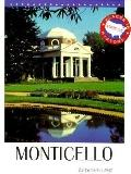 Monticello - Catherine Reef - Library Binding - 1st ed