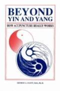 Beyond Yin & Yang