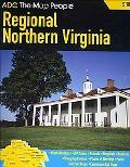 Northern Virginia Regional Atlas