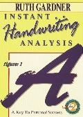 Instant Handwriting Analysis: A Key to Personal Success