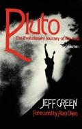 Pluto, the Evolutionary Journey of the Soul