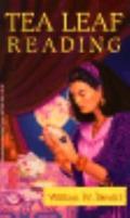 Tea Leaf Reading - William W. Hewitt - Paperback - 1st ed