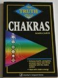 The Truth About Chakras
