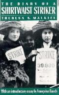 Diary of a Shirtwaist Striker