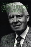 Philosophy of Georg Henrik Von Wright