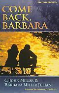 Come Back, Barbara