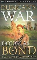 Duncan's War