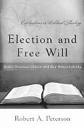 Election and Free Will