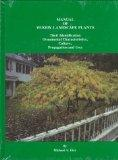 Manual of Woody Landscape Plants: Their Identification, Ornamental Characteristics, Culture,...