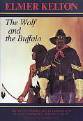Wolf and the Buffalo