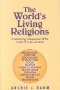 World's Living Religions