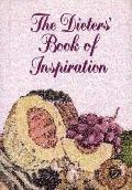 Dieters' Book of Inspiration