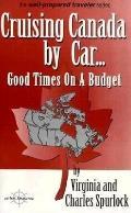 Cruising Canada by Car