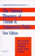 National Directory of Theme and Amusement Parks