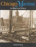 Chicago Maritime An Illustrated History