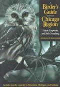 Birder's Guide to the Chicago Region