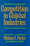 Competition in Global Industries