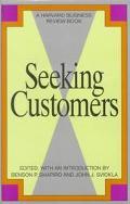 Seeking Customers