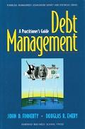 Debt Management A Practicioner's Guide