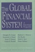 Global Financial System A Functional Perspective