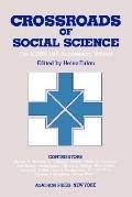 Crossroads of Social Science The Icpsr 25th Anniversary Volume
