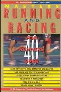 Bill Rodgers and Priscilla Welch on Master's Running and Racing, Vol. 1