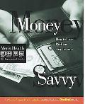 Money Savvy How to Live Rich on Any Income