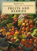 Fruits & Berries, Vol. 1