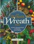 Ultimate Wreath Book