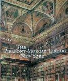 The Master's Hand: Drawings and Manuscripts from the Pierpont Morgan Library, New York