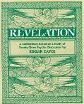 Commentary on the Book of Revelations